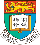 university_of_hong_kong-svg